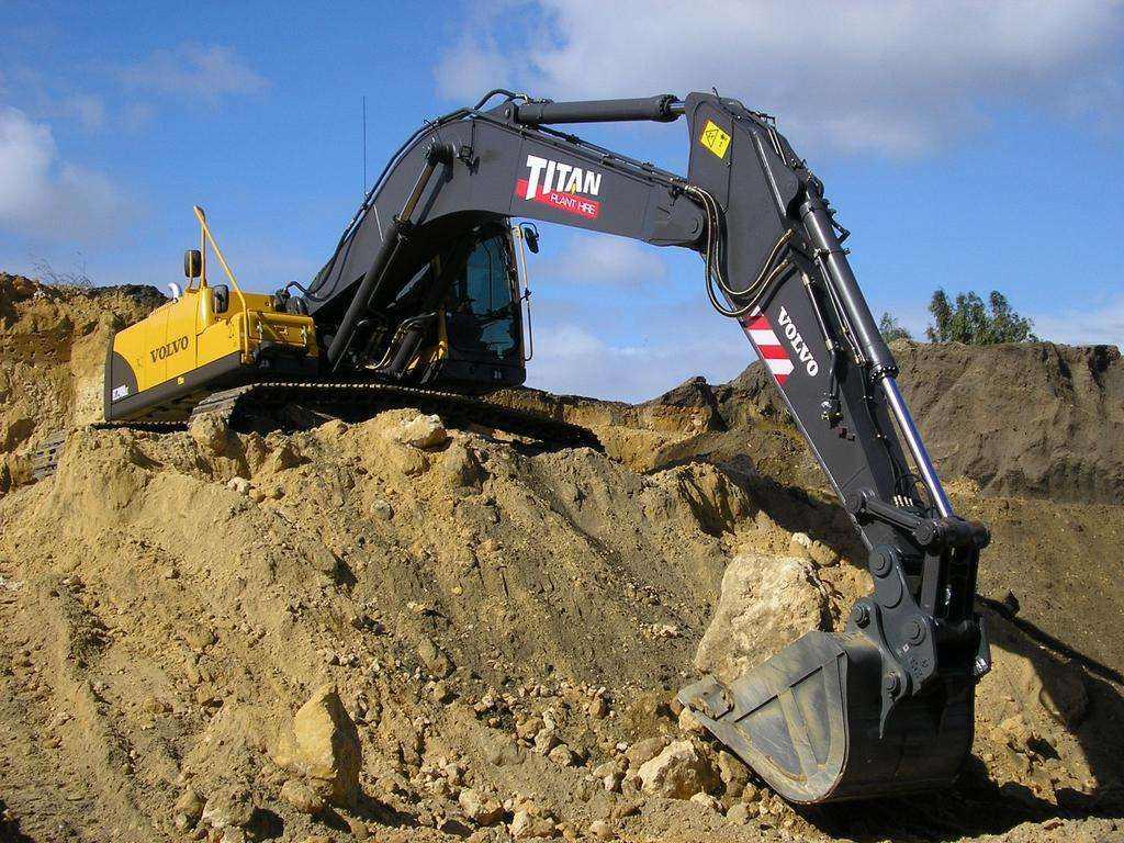 成都160挖掘机租赁