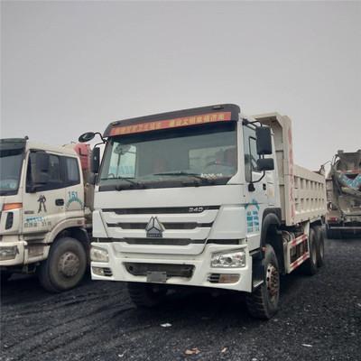 成都土方工程车租赁公司
